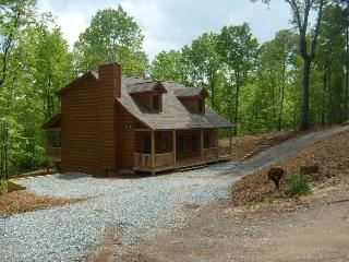 Welcome to The Highlands - Ellijay vacation rentals