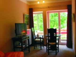 Vacation Apartment in Worpswede - central, quiet (# 2334) - Worpswede vacation rentals