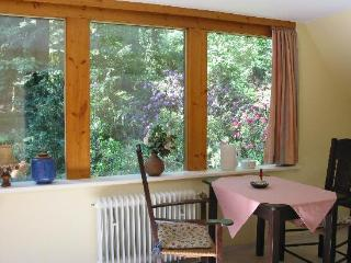 Vacation Apartment in Worpswede - 323 sqft, central, quiet (# 2335) - Worpswede vacation rentals