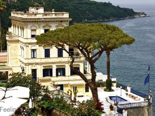 Paradise - Sorrento vacation rentals