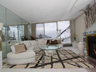 The View #2 - Alta vacation rentals