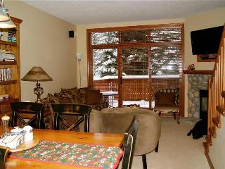 Margaret & Dan Govett - Sun Peaks vacation rentals
