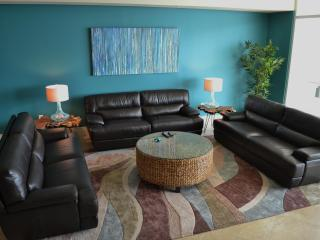 Cat's Meow @ Turquoise Place C-2007 is Purrrrfect! - Gulf Shores vacation rentals