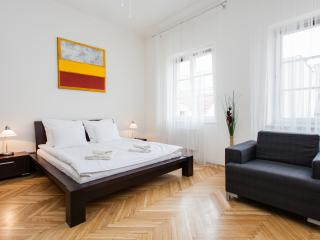 Barbican House 6 - Krakow vacation rentals