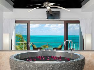 Ocean Edge Cottage - Providenciales vacation rentals