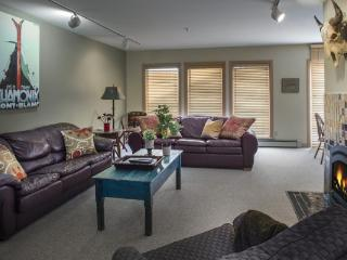 Superior Point Condominiums - 2F - Alta vacation rentals