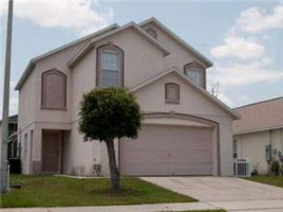18063-2504 - Image 1 - Kissimmee - rentals