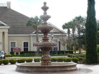 4 Bedrooms Townhome at The Villas at Seven Dwarfs (sb) - Kissimmee vacation rentals
