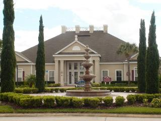 4 Bedrooms Townhome at The Villas at Seven Dwarfs (mc) - Kissimmee vacation rentals