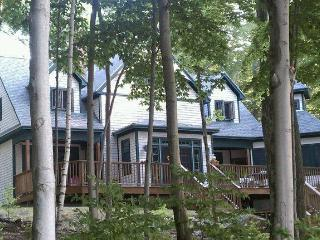 Wicked -Frye Island, Maine - Frye Island vacation rentals