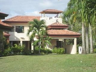 TROPICAL RETREAtGated Community-steps to the water - Playa Hermosa vacation rentals