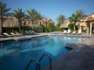 Gold Coast 102/ 4 bedroom townhome - Palm Beach vacation rentals