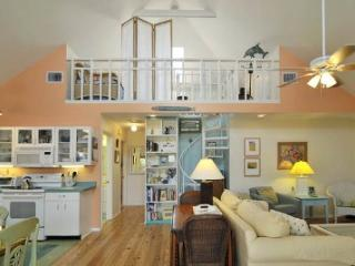 Star Fish Cottage-209 Palm Ave - Anna Maria Island vacation rentals