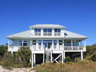 LONESOMEPA - Saint George Island vacation rentals