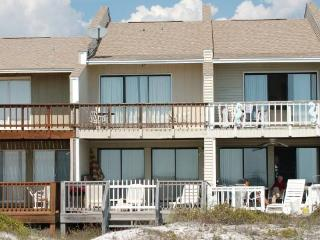126 SEA VIEW - Mexico Beach vacation rentals