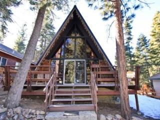 Bruin Haus #1325 - Big Bear Lake vacation rentals