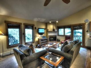 Saddle Creek 1720 - Steamboat Springs vacation rentals