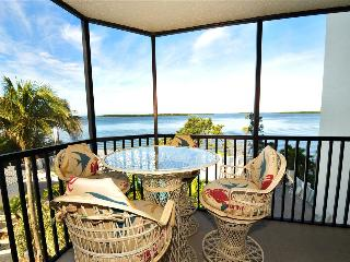 Bay View Tower #231 - Sanibel Harbour Resort - Fort Myers vacation rentals