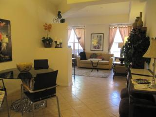 SNOWBIRDS GREAT AMENITIES!  2BR/2BA VEGAS Condo - Henderson vacation rentals