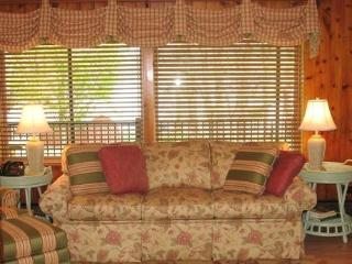 Lady of the Lakes Suites on Keuka Lake - Branchport vacation rentals