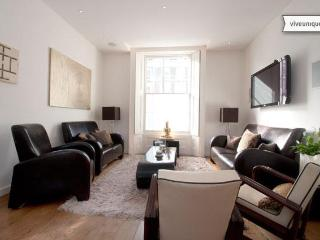 Beautiful family home in Primrose Hill, with garden - London vacation rentals