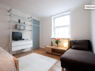 Pimlico Studio, 5 minutes from Sloane Square, Westminster - London vacation rentals