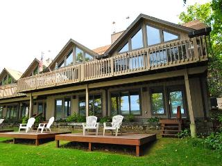 Majestic View - McHenry vacation rentals