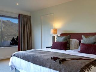 Southerly, Queenstown - Queenstown vacation rentals