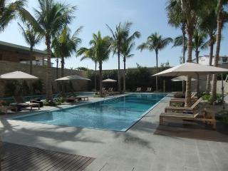 Brand new luxurious condo with stunning views - Mexican Riviera-Pacific Coast vacation rentals