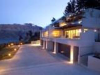 Lordens Penthouse, Queenstown - Queenstown vacation rentals