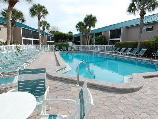 Siesta Key Florida Beach Condo - Siesta Key vacation rentals