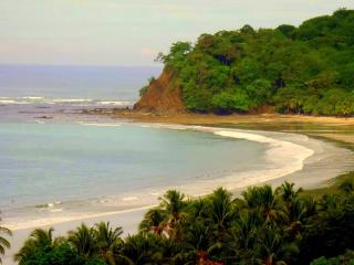 Best Beach View in the World!!! Paradise...FOUND! - Guanacaste vacation rentals