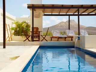 Casa Martinez - Baja California vacation rentals