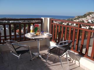 Luxury Studio Appt A2 with Sea Views, Cyprus - Peyia vacation rentals