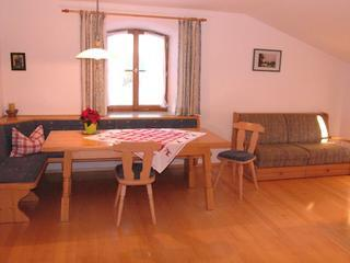 Vacation Apartment in Jachenau - 753 sqft, quiet, beautiful, relaxing (# 2364) #2364 - Vacation Apartment in Jachenau - 753 sqft, quiet, beautiful, relaxing (# 2364) - Jachenau - rentals