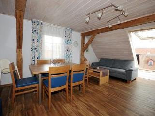Vacation Apartment in Colmberg - comfortable, stylish (# 2461) - Colmberg vacation rentals