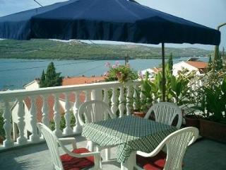 5029 A3(2+2) - Tisno - Tisno vacation rentals
