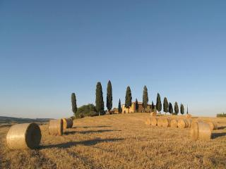 I Cipressini - Montepulciano vacation rentals