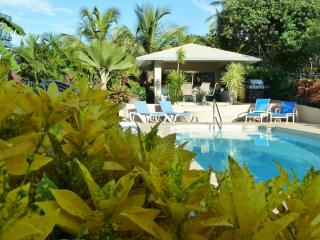 Bravos Beach Cottages - All Cottages - Vieques vacation rentals