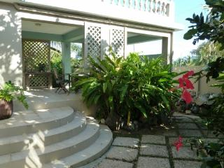 Bravos Beach Cottages - Sunset - Vieques vacation rentals