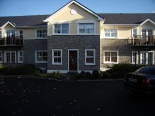 2 bedroom apartment in Tuam, CO. Galway, Ireland - County Galway vacation rentals
