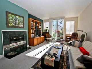 North Beach - Washington Square - San Francisco Bay Area vacation rentals