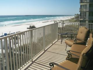 Edgewater Beach Resort Leeward 308 - Panama City Beach vacation rentals