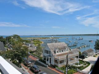 North Water Street Captain's House! (North-Water-Street-Captain's-House!-ED332) - Edgartown vacation rentals
