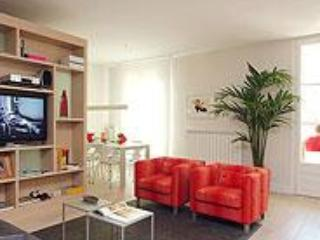 Casa Capella 2 Barcelona Luxury Accommodation - Barcelona vacation rentals