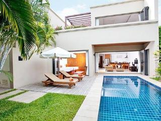 Phuket - Diamond Villa Duplex No.216 2BED - Cherngtalay vacation rentals