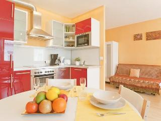 Vienna Opera Apartment - Vienna City Center vacation rentals