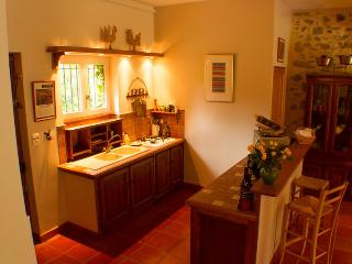 Chez-Georges in the Aude - Aude vacation rentals