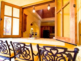 Casa del Sol - Loreto Bay - Freeland vacation rentals