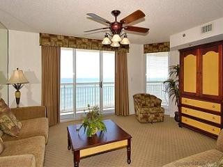 CRESCENT SHORES - N 1404 - North Myrtle Beach vacation rentals